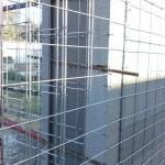 Autoconstruction  maison BBC - maison à Montauroux  - IBS Distribution