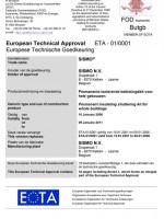 ETA-Sismo-01-0001---2011-01-09-FR-1