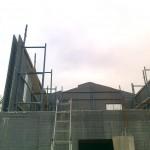 Autoconstruction  maison BBC - maison dans le var  - IBS Distribution