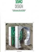 critères-pour-les-architectes-1