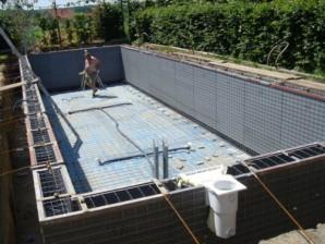 swimming pool 1 - 3
