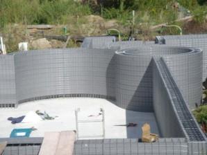 swimming pool 1 - 6