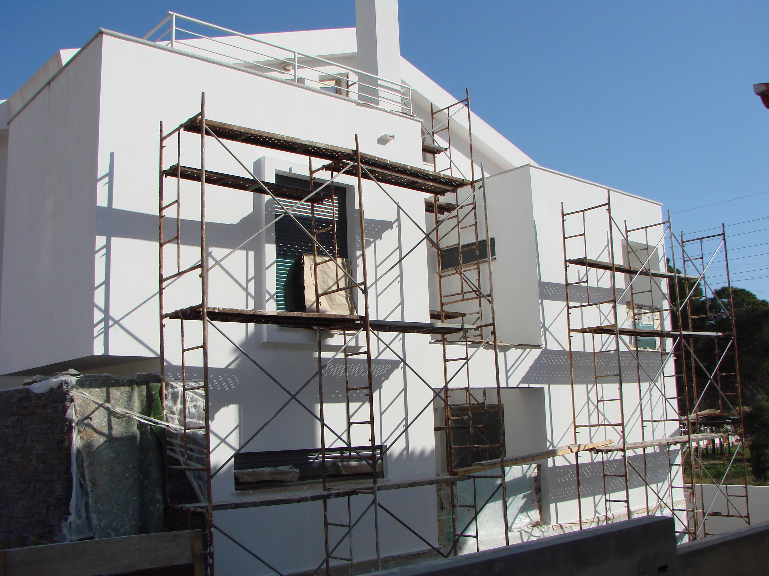 villa moderne ibs distribution. Black Bedroom Furniture Sets. Home Design Ideas