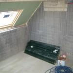 Lotissement BBC en coffrage isolant sismo - 17 unités à Trégeux - IBS Distribution